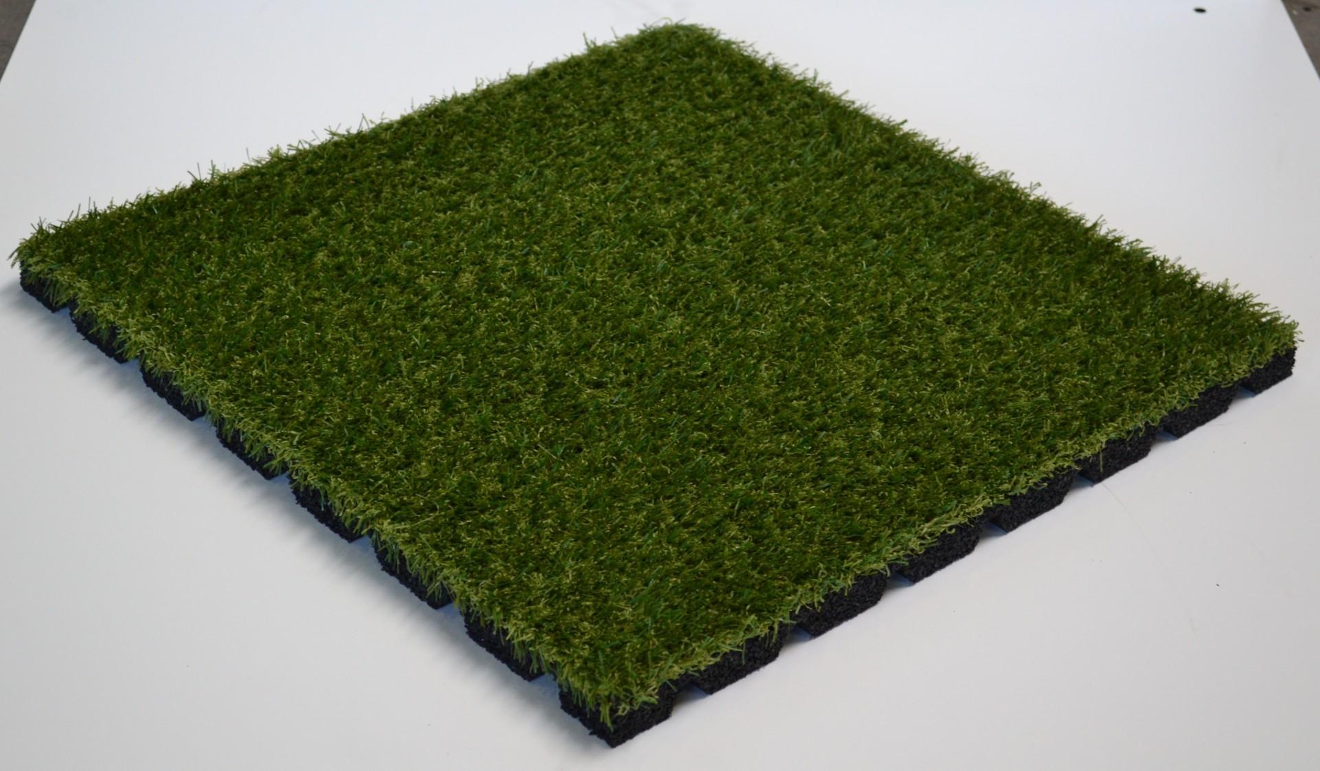 Artificial Grass Tiles Tile Designs